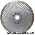 Алмазний диск, 22,2 CT-2005