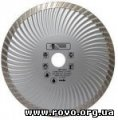 Алмазний диск, 22,2 CT-2001