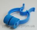 Затиск Медика для носа TW8501