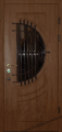 Входные двери в Киеве ТМ СПАРТА