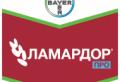 Ламандор про - протравитель семян (Bayer) по лучшей цене в Украине!