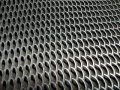 Profilul din metal expandat metal expandat