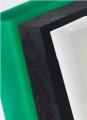 Листы пластиковые  3 мм из высокомолекулярного полиэтилена 500