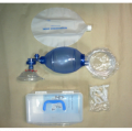 Resuscitation bag for adult HX 001-A