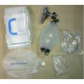 Resuscitation bag for adult HX 002-A