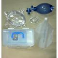 Resuscitation bag for children of HX 001-C