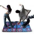 USB танцевальный коврик для ПК PC улучшенный с CD gr000012
