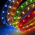SMD 3528 светодиодная лента 5 м 300 диодов 000608-1