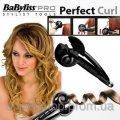 Автоматическая плойка BaByliss Perfect Curling 002234a