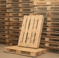 Pallets producer. Ukraine, export
