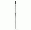 Ручка к лезвиям №3L Р-79