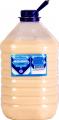 Сгущенное молоко 6 кг, ТМ