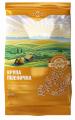 Крупа Пшенична Bines™ 700 г.  Полтавська №3
