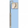 Крючок для оттягивания крыльев носа ОР 7-130
