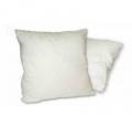 Подушка сублимационная квадратная плюшевая