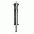 Шприц многократного применения, разборный объемом 1 см3 Ш-1