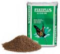 Органическое удобрение голландской компании FERM O FEED - Fertiplus