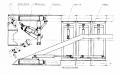 Комплекс для сооружения подземных переходов, путепроводов, подземных гаражей