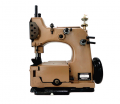 The industrial sewing machine 80800CH (for tailoring Big-begov)