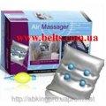 Универсальная массажная подушка AIR massager