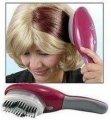 Щетка для окраски волос Hair Coloring Brush в домашних условиях