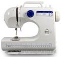 Портативная швейная машинка FHSM-506