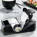 Машинка для приготовления суши, роллов Перфект Рол, Perfect Roll Sushi