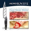 Кухонный аэро нож Aeroknife