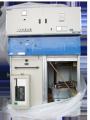 Подстанции трансформаторные комплектные в мобильных блок-контейнерных зданиях  НА НАПРЯЖЕНИЕ 35/0,4 кВ типа КТП-35/0,4 кВ