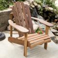 Кресло оригинальное, Садовая мебель