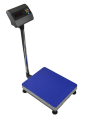 Товарные весы ЗЕВС™ 400х500 ВПЕ200-1(L0405)