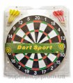 Дартс классический Dart Sport 23302