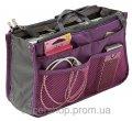 Органайзер для сумочки My Easy Bag Рurple 105-1022385