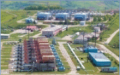 Организация модернизации и реконструкции оборудования для электростанций и котелен.
