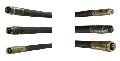 Вал гнучкий із бронею до глибинного вібратора 3 метра, 4 метра, 4,5 метра, 6 метрів (Росія)