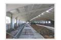 Реконструкция свинарников, оборудование для свинарников от производителя в Украине, станки, поилки, ремонт свинокомплексов командой специалистов с Днепропетровска