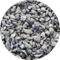 Crushed-stone-sand Mix (CSSM)