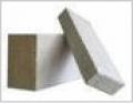 Перегородочные пенобетонные блоки (10x40x40) см