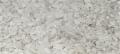 Декоративный щебень белый мраморный Каррара 5-8 мм