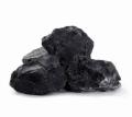 Мраморная крошка черная 12-16 мм