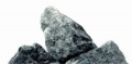 Мраморная крошка декоративная зеленая Альпи 12-16 мм