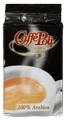 Молотый кофе Caffe Poli Mokka Arabica
