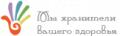 Крем для рук і нігтів з екстрактом Алое 100мл Siela Natural
