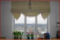 Римские шторы. Киев.