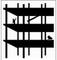 Реконструкция и построение зданий свинокомплексов, оборудования для свиноферм, ремонт свиноферм и изготовление оборудования под заказ с Днепропетровска