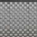 Материалы полимерные композитные