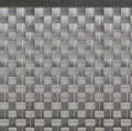 Материалы резистивные композитные: карбон, кевлар Одесса