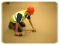 Антистатична підлога