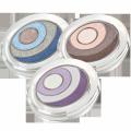 Тени для век Wet & Dry Игра цвета