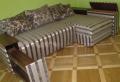 Меблі м'які